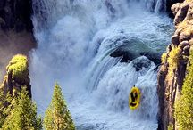 Idaho -USA
