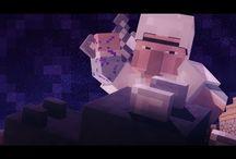 Minecraft Brain Breaks