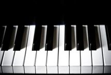 Piano Solutions