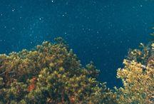 Sky-stars-dreams