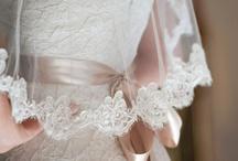 ADVISE    Wedding / Wedding Advise