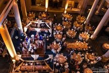 The Columns - Memphis Venue / Events designed and crafted by Southern Event Planners