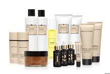 Non Toxic Beauty.... Beauty Counter