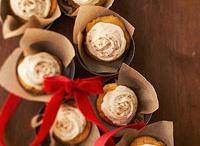 Cookies / by Jennifer Creviston