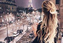 • Perfect photos
