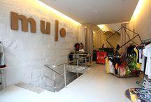 # mulo | Store [Sta Catarina, Porto] # 2011