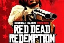 Videogamesculture