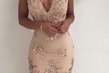 grade 11 dresses