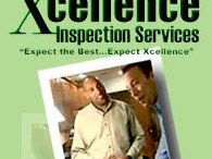 Home Inspectors In Your State / Inspectors All Over The United States And Canada