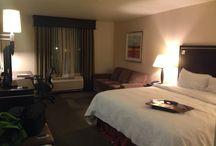 140313_Roseville_Hampton Inn & Suites Roseville