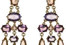 JewelMint Ganesh Earrings