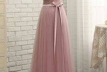 d' dress