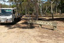 Jim's Plumbing Adelaide