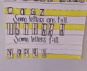 K Handwriting