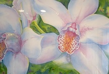 Painting / Oil, Acrylic and Watercolor Painting  Missouri Artists On Main Gallery