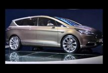 minivans- MPV-fourgonnettes - سيارات الميني فان - 미니 밴 2014 - ミニバン2014 - 2014年小型貨車 - 2014 미니 밴