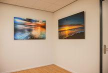 Photo exhibition John Codrington
