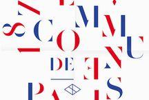 Typographical / Typography, design, art, experimental