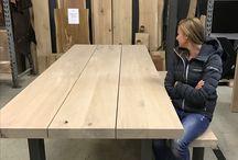 groot tafels