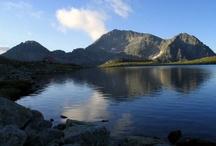 EDEN Bulgaria / EDEN Destinantions of Sustainable tourism in Bulgaria / by Eden Europe