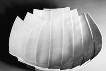 Idee di ceramica