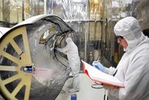 NASA set to launch next solar satellite