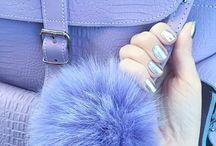 Nailpolish Couture