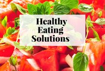 Healthy Eating / Tips, ideas and recipes for changing eating habits to reach your weight loss goals or to get healthy.  If you would like to contribute please email me at slpage512@icloud.com