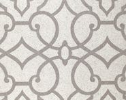 Textiles, Wallcoverings, Rugs