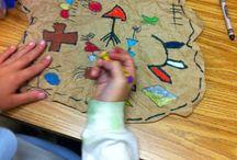 radosna twórczość dla dzieci