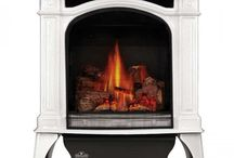 Direct Vent: Stoves / Direct Vent Stoves available online at discountfireplaceoutlet.com