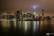 New York City / Photos from New York City