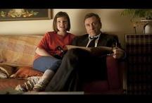 Les films de l'édition 2012 / Découvrez tous les films de l'édition 2012 d'Under My Screen