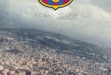 Fc / Soccer