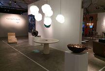 FUMI Exhibitions: Design Days Dubai