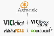 Hosted Vicidial, Goautodial / Hosted Vicidial, Goautodial, Asterisk Dialers for Call Centers.