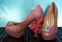 I LOVE shoes!!