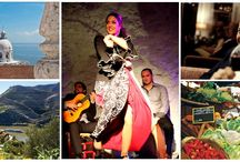 Douro River July 3-12, 2015 / Jewels of Spain, Portugal & the Douro River July 3-12, 2015