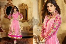 Bollywood / Bollywood designs on Gorgeous Forever