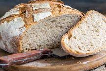 kenyerek ,zsemlék veknik