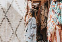 xx marrakesch style