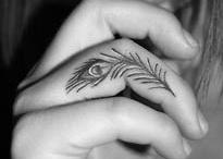 Tattoos. / by Laura Terilli