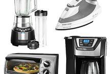 Appliances We Love
