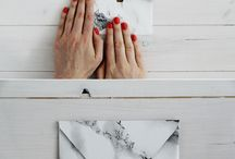 CREATING ENVELOPES