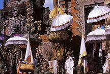 I love Bali like I love you
