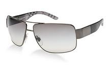 sun glasse