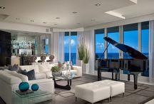 Living room ES
