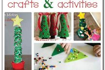 Active Learning: Christmas