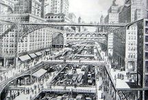 architecture.illustrations