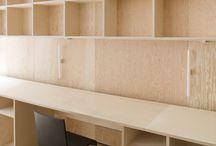 Kast Plywood/underlayment/triplex